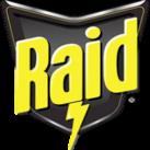 raid online anti insectos y mosquitos