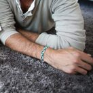 comprar mejores pulseras antimosquitos para la familia niños y adultos