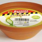 comprar vela de citronela anti insectos y mosquitos exterior